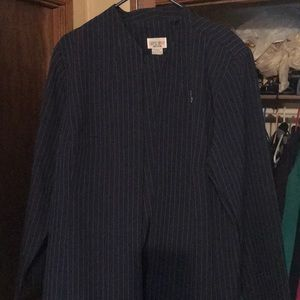 New York & Company Other - 2 piece pant suit